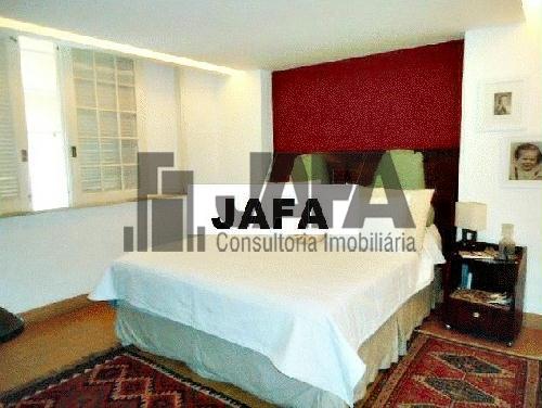 FOTO10 - Apartamento 4 quartos à venda Leblon, Rio de Janeiro - R$ 6.500.000 - JA40759 - 11