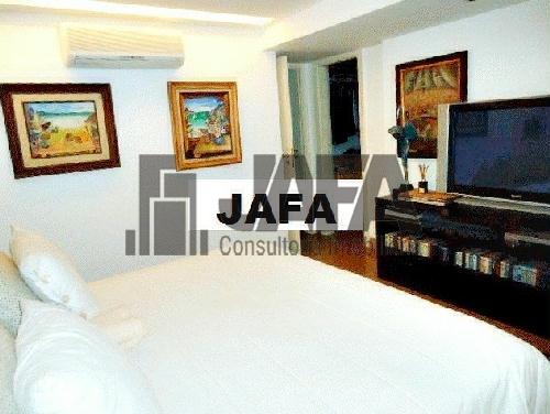 FOTO11 - Apartamento 4 quartos à venda Leblon, Rio de Janeiro - R$ 6.500.000 - JA40759 - 12
