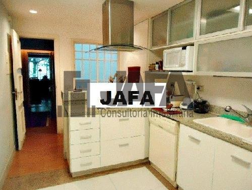 FOTO13 - Apartamento 4 quartos à venda Leblon, Rio de Janeiro - R$ 6.500.000 - JA40759 - 14