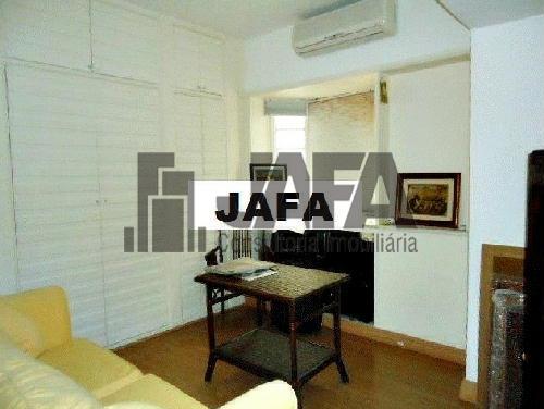 FOTO8 - Apartamento 4 quartos à venda Leblon, Rio de Janeiro - R$ 6.500.000 - JA40759 - 9