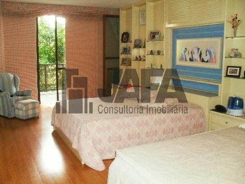 FOTO10 - Apartamento 4 quartos à venda Ipanema, Rio de Janeiro - R$ 7.400.000 - JA40823 - 11