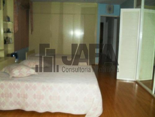 FOTO11 - Apartamento 4 quartos à venda Ipanema, Rio de Janeiro - R$ 7.400.000 - JA40823 - 12