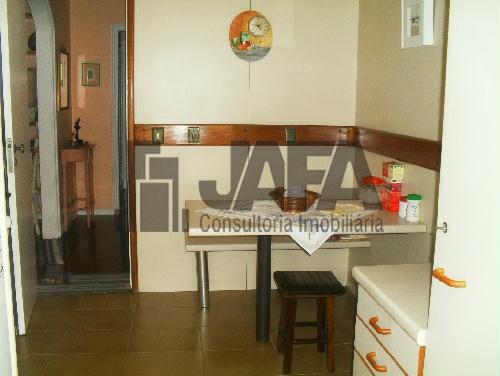FOTO19 - Apartamento 4 quartos à venda Ipanema, Rio de Janeiro - R$ 7.400.000 - JA40823 - 20