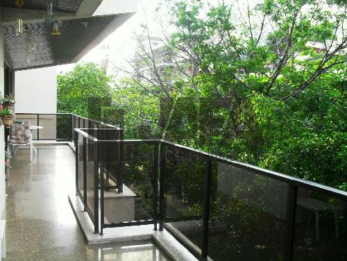 FOTO2 - Apartamento 4 quartos à venda Ipanema, Rio de Janeiro - R$ 7.400.000 - JA40823 - 3