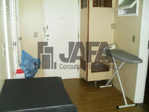 FOTO22 - Apartamento 4 quartos à venda Ipanema, Rio de Janeiro - R$ 7.400.000 - JA40823 - 23
