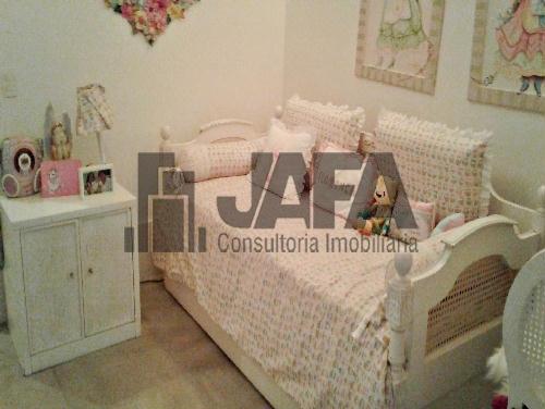 FOTO4 - Apartamento 4 quartos à venda Leblon, Rio de Janeiro - R$ 3.150.000 - JA40904 - 5