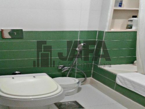 FOTO7 - Apartamento 4 quartos à venda Leblon, Rio de Janeiro - R$ 3.150.000 - JA40904 - 8