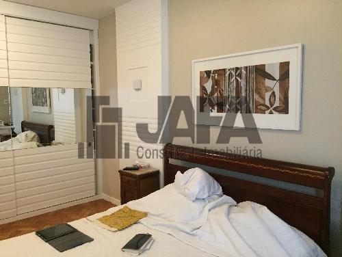FOTO14 - Apartamento 4 quartos à venda Leblon, Rio de Janeiro - R$ 5.980.000 - JA40906 - 15