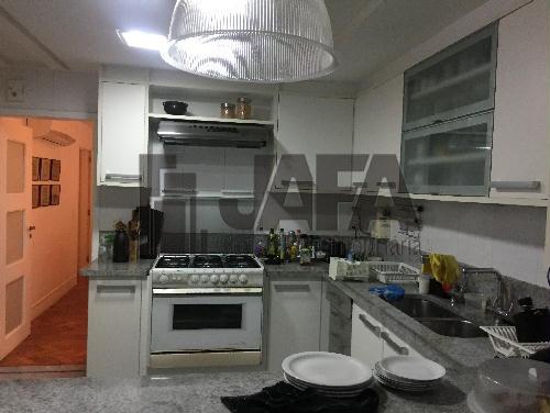FOTO19 - Apartamento 4 quartos à venda Leblon, Rio de Janeiro - R$ 5.980.000 - JA40906 - 20