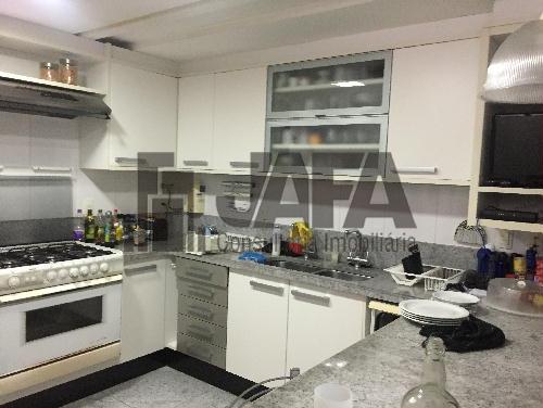 FOTO20 - Apartamento 4 quartos à venda Leblon, Rio de Janeiro - R$ 5.980.000 - JA40906 - 21