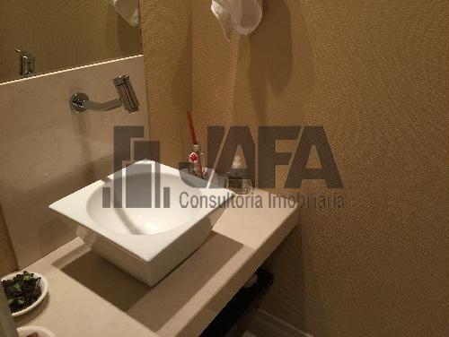 FOTO7 - Apartamento 4 quartos à venda Leblon, Rio de Janeiro - R$ 5.980.000 - JA40906 - 8
