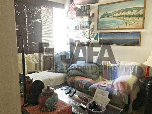 FOTO10 - Apartamento 4 quartos à venda Leblon, Rio de Janeiro - R$ 3.500.000 - JA40925 - 11
