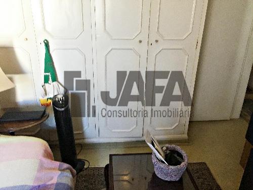 FOTO11 - Apartamento 4 quartos à venda Leblon, Rio de Janeiro - R$ 3.500.000 - JA40925 - 12