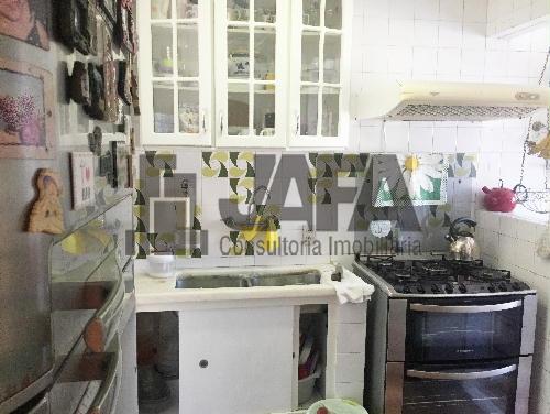 FOTO16 - Apartamento 4 quartos à venda Leblon, Rio de Janeiro - R$ 3.500.000 - JA40925 - 17