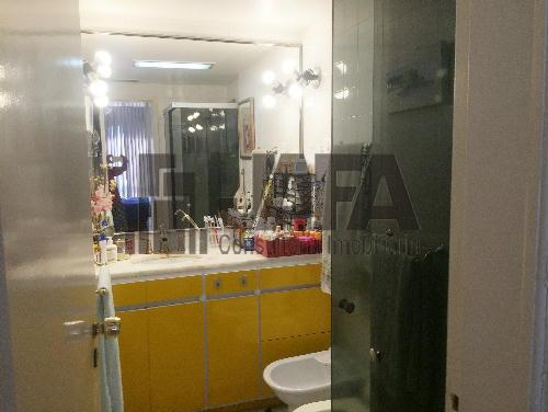 FOTO9 - Apartamento 4 quartos à venda Leblon, Rio de Janeiro - R$ 3.500.000 - JA40925 - 10