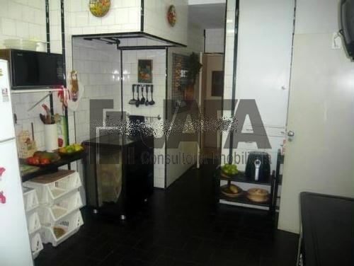 FOTO15 - Apartamento À VENDA, Ipanema, Rio de Janeiro, RJ - JA40938 - 16