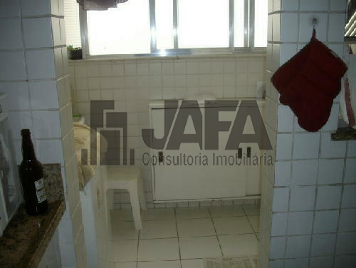 AREA - Cobertura Ipanema,Rio de Janeiro,RJ À Venda,4 Quartos,262m² - JA50244 - 4