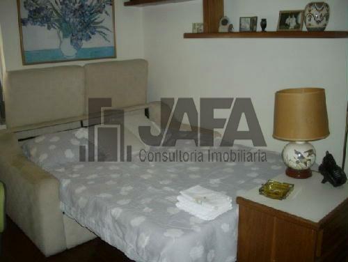 QUARTO 4 - Cobertura Ipanema,Rio de Janeiro,RJ À Venda,4 Quartos,262m² - JA50244 - 10