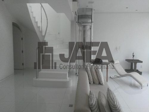 FOTO1 - Cobertura Copacabana,Rio de Janeiro,RJ À Venda,4 Quartos,543m² - JA50382 - 1