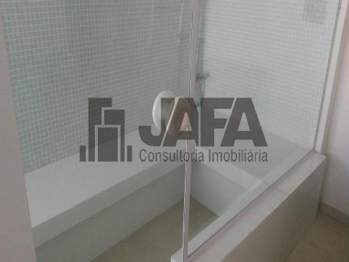 FOTO22 - Cobertura Copacabana,Rio de Janeiro,RJ À Venda,4 Quartos,543m² - JA50382 - 23