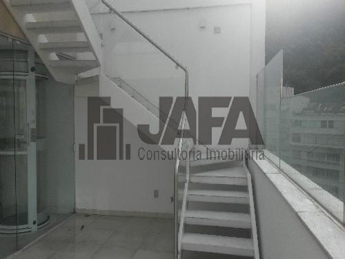 FOTO24 - Cobertura Copacabana,Rio de Janeiro,RJ À Venda,4 Quartos,543m² - JA50382 - 25