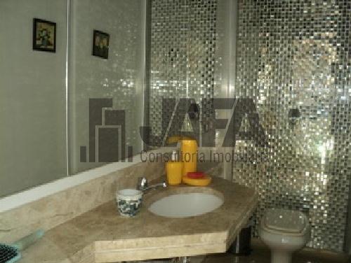 FOTO11 - Cobertura 4 quartos à venda Ipanema, Rio de Janeiro - R$ 8.500.000 - JA50404 - 13