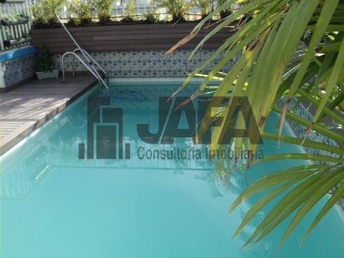 FOTO12 - Cobertura 4 quartos à venda Ipanema, Rio de Janeiro - R$ 8.500.000 - JA50404 - 22
