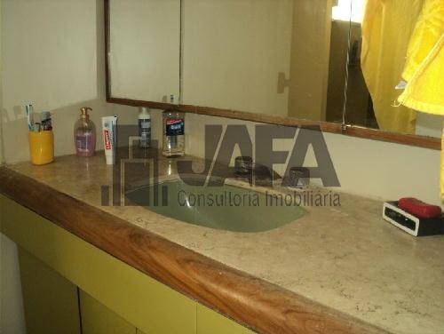 FOTO2 - Cobertura 4 quartos à venda Ipanema, Rio de Janeiro - R$ 8.500.000 - JA50404 - 8