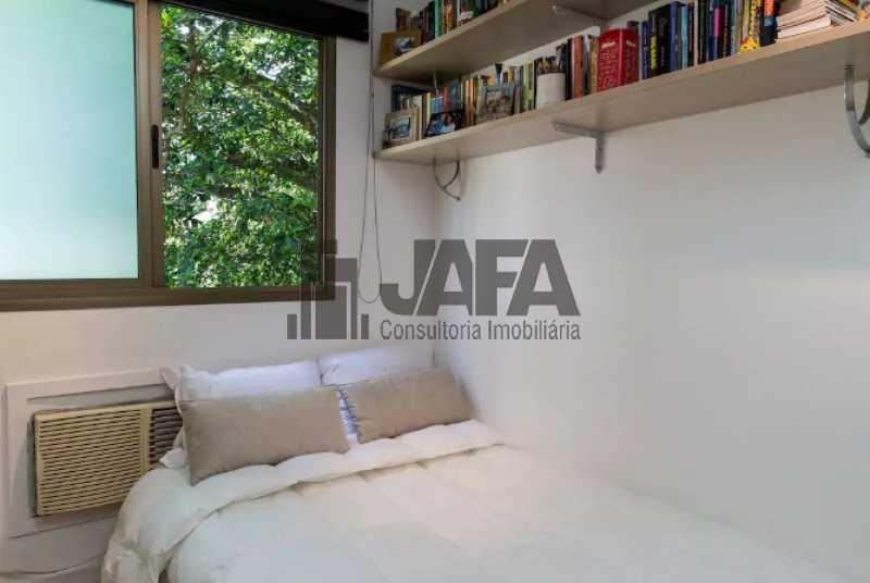 13 - Apartamento 2 quartos à venda Botafogo, Rio de Janeiro - R$ 1.050.000 - JA20492 - 14