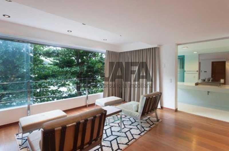 22 - Casa em Condominio Vidigal,Rio de Janeiro,RJ À Venda,4 Quartos,1000m² - JA60093 - 20