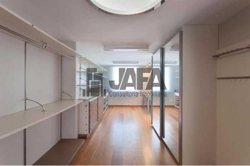26 - Casa em Condominio Vidigal,Rio de Janeiro,RJ À Venda,4 Quartos,1000m² - JA60093 - 23