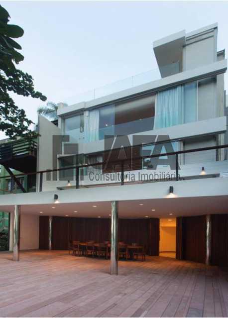 32 - Casa em Condominio Vidigal,Rio de Janeiro,RJ À Venda,4 Quartos,1000m² - JA60093 - 28