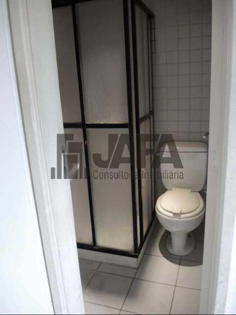 15 - Cobertura 3 quartos à venda Leblon, Rio de Janeiro - R$ 4.800.000 - JA50423 - 16