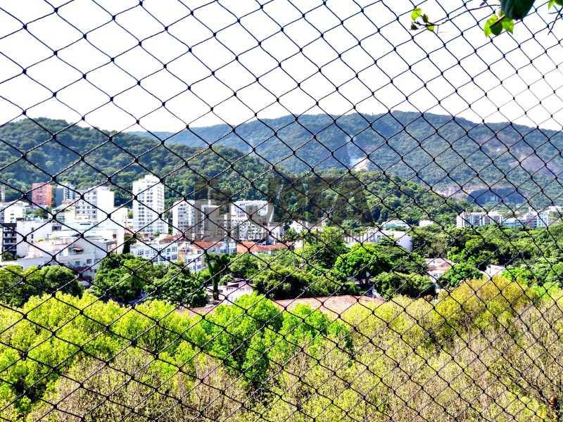 01 - Apartamento 2 quartos à venda Leblon, Rio de Janeiro - R$ 2.190.000 - JA31203 - 1