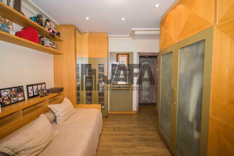 10 - Apartamento Leblon,Rio de Janeiro,RJ À Venda,4 Quartos,326m² - JA40972 - 11