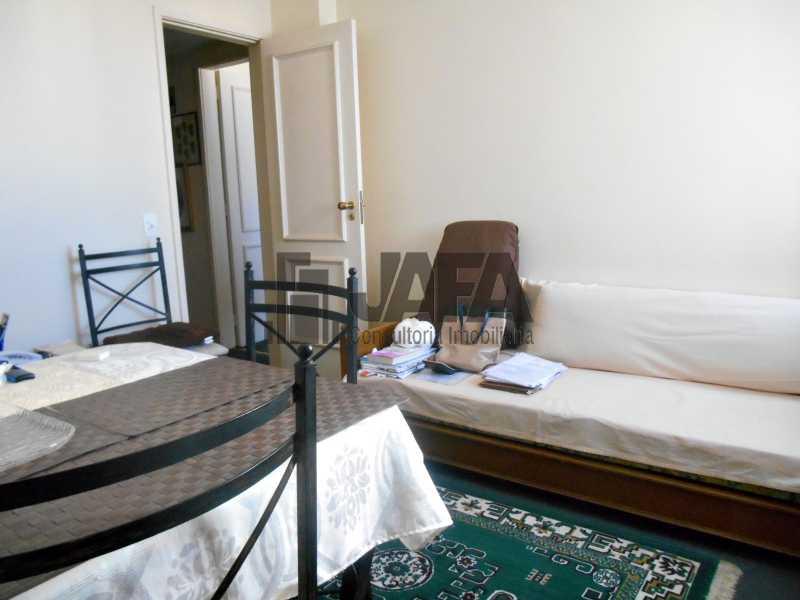 08 - Apartamento À VENDA, Copacabana, Rio de Janeiro, RJ - JA40975 - 9