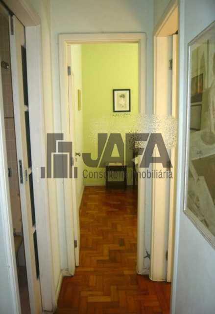 04 - Apartamento Ipanema,Rio de Janeiro,RJ À Venda,2 Quartos,75m² - JA20507 - 5