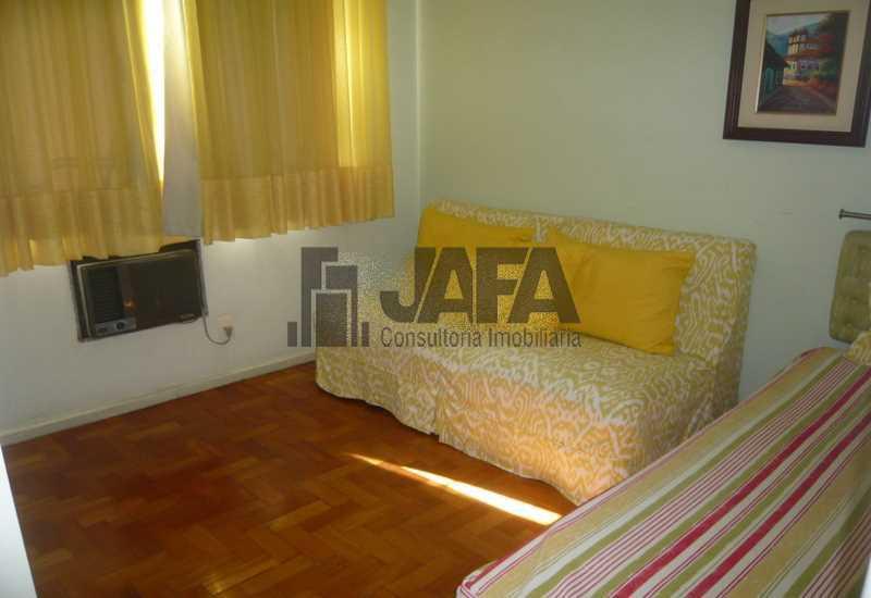 05 - Apartamento Ipanema,Rio de Janeiro,RJ À Venda,2 Quartos,75m² - JA20507 - 6