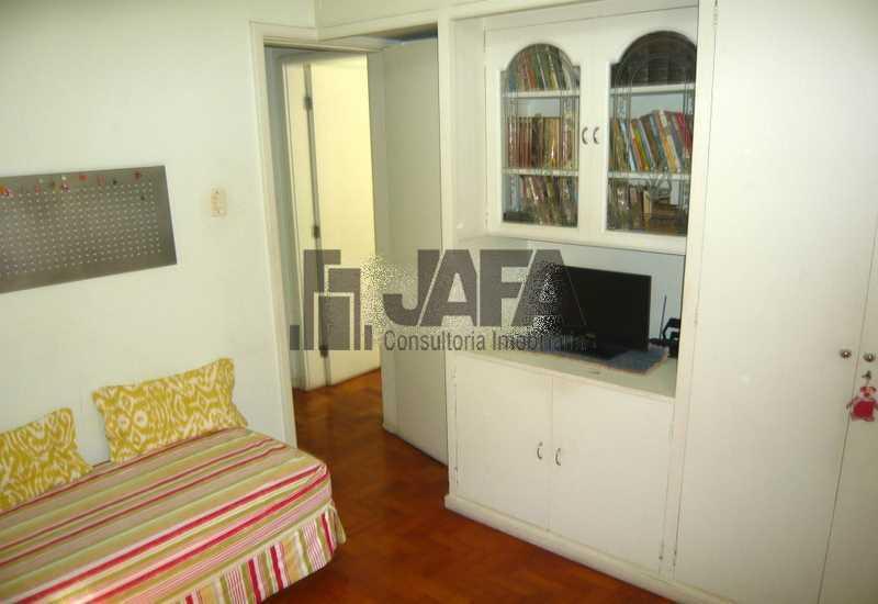 06 - Apartamento Ipanema,Rio de Janeiro,RJ À Venda,2 Quartos,75m² - JA20507 - 7
