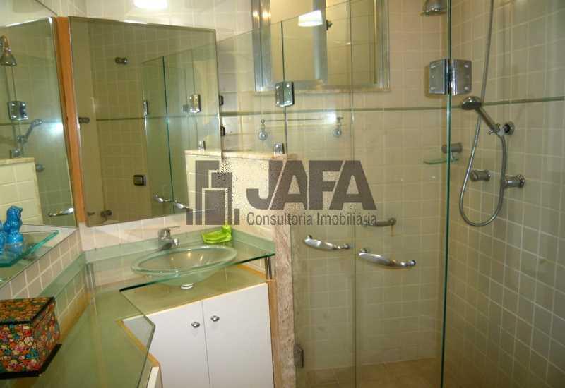 07 - Apartamento Ipanema,Rio de Janeiro,RJ À Venda,2 Quartos,75m² - JA20507 - 8