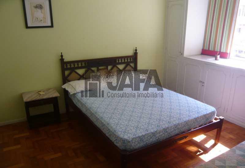 08 - Apartamento Ipanema,Rio de Janeiro,RJ À Venda,2 Quartos,75m² - JA20507 - 9
