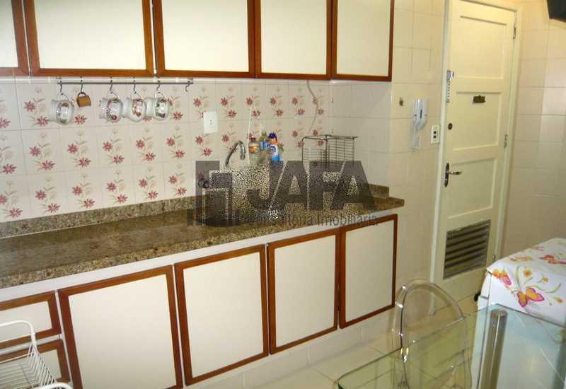 09 - Apartamento Ipanema,Rio de Janeiro,RJ À Venda,2 Quartos,75m² - JA20507 - 10
