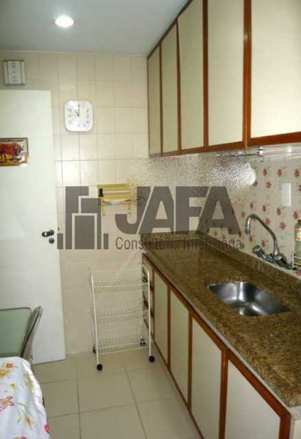 10 - Apartamento Ipanema,Rio de Janeiro,RJ À Venda,2 Quartos,75m² - JA20507 - 11