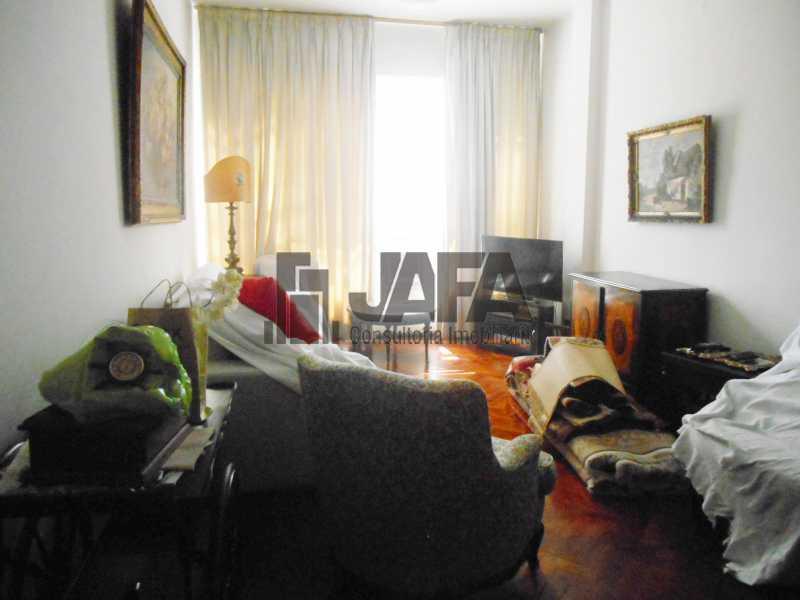 DSCN5463 - Apartamento Leblon,Rio de Janeiro,RJ À Venda,2 Quartos,100m² - JA20509 - 1