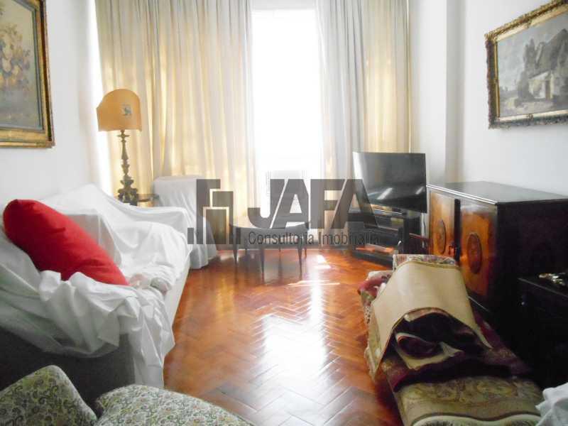DSCN5464 - Apartamento Leblon,Rio de Janeiro,RJ À Venda,2 Quartos,100m² - JA20509 - 3