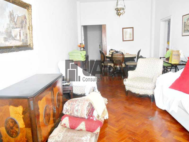 DSCN5465 - Apartamento Leblon,Rio de Janeiro,RJ À Venda,2 Quartos,100m² - JA20509 - 4