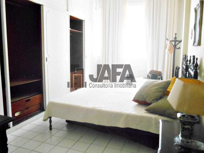 DSCN5469 - Apartamento Leblon,Rio de Janeiro,RJ À Venda,2 Quartos,100m² - JA20509 - 6