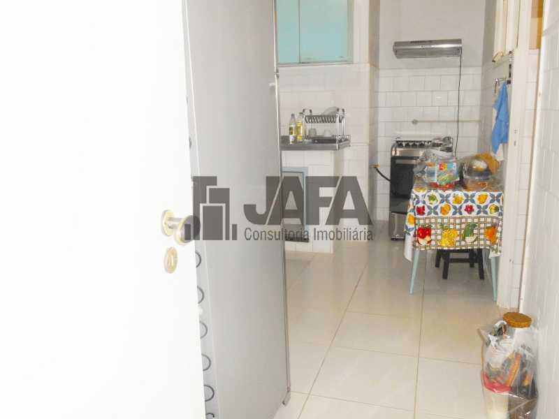 DSCN5473 - Apartamento Leblon,Rio de Janeiro,RJ À Venda,2 Quartos,100m² - JA20509 - 8