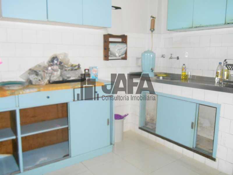 DSCN5474 - Apartamento Leblon,Rio de Janeiro,RJ À Venda,2 Quartos,100m² - JA20509 - 9