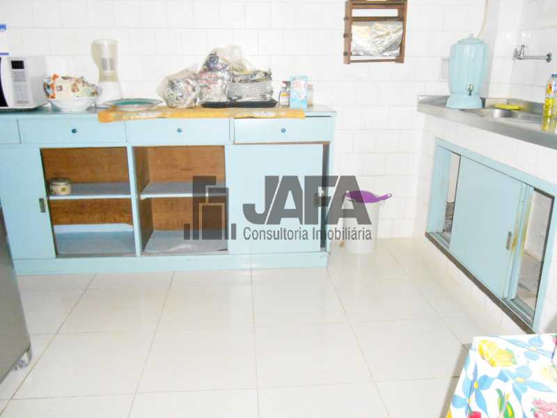 DSCN5476 - Apartamento Leblon,Rio de Janeiro,RJ À Venda,2 Quartos,100m² - JA20509 - 10